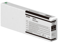 Epson T8041 - photo black - original - ink cartridge