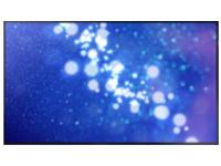 """Image of Samsung ED75E ED-E Series - 75"""" LED display"""