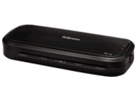 Fellowes M5-95 - laminator - pouch
