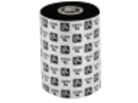 Zebra 3200 Performance - black - print ribbon
