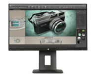 Image of HP Z Display Z23n - LED monitor - Full HD (1080p) - 23""