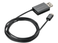 Poly USB cable - 66 cm