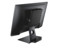 Dell OptiPlex Micro All in One Mount desktop to monitor mounting kit
