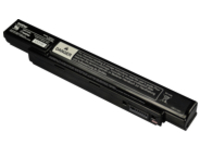 Brother PA-BT-002 - printer battery - Li-Ion
