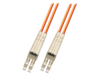 Dell network cable - 3 m