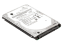 Lenovo ThinkPad - hard drive - 1 TB - SATA 6Gb/s