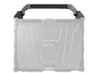 GETAC Hard Handle notebook carrying handle