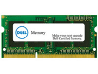 Dell - DDR4 - module - 16 GB - SO-DIMM 260-pin - 2133 MHz / PC4-17000 - unbuffered