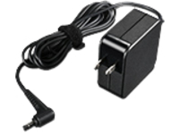 Lenovo 45W AC Wall Adapter - power adapter - 45 Watt