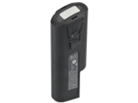 Zebra PowerPrecision+ - handheld battery - Li-Ion - 6700 mAh