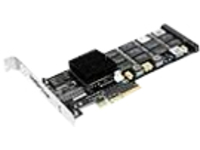 SanDisk ThinkServer ioMemory SX350 Performance - solid state drive - 1.6 TB - PCI Express 2.0 x8