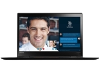 "Lenovo ThinkPad X1 Carbon 20FB - Ultrabook - Core i7 6600U / 2.6 GHz - Win 7 Pro 64-bit - 16 GB RAM - 512 GB SSD - no ODD - 14"" IPS 2560 x 1440 ( WQHD ) - HD Graphics 520 - 802.11ac, Bluetooth - WWAN upgradable"