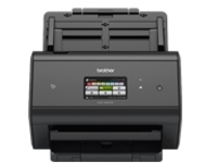 Brother ADS-3600W - document scanner