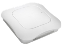 Fortinet FortiAnalyzer AP822E - wireless access point