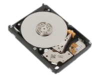 Toshiba Enterprise Performance HDD AL14SEB18EP - hard drive - 1.8 TB - SAS 12Gb/s