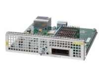 Cisco ASR 1000 Series Ethernet Port Adapter - expansion module