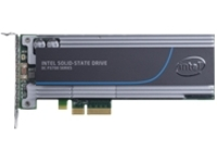 Intel P3700 Enterprise Performance Flash Adapter - solid state drive - 2 TB - PCI Express 3.0 x4 (NVMe)