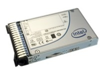 Intel P3700 Gen3 Enterprise Performance - solid state drive - 400 GB - PCI Express 3.0 x4 (NVMe)