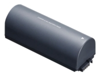 Canon NB-CP2LH battery - Li-Ion