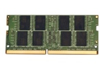 VisionTek - DDR4 - module - 4 GB - SO-DIMM 260-pin - 2400 MHz / PC4-19200 - unbuffered