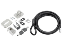 HP Security Lock v2 Kit system security kit
