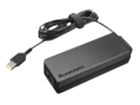 Lenovo - power adapter - 90 Watt
