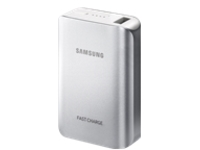 Samsung EB-PG935 power bank