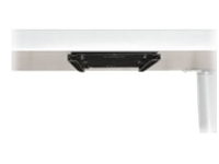 "Humanscale 22"" Quick Track - mounting component"