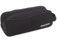 Fujitsu ScanSnap Soft Carry Case (Type 4) - soft carrying case