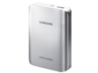 Samsung EB-PG930 power bank