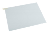 Honeywell - screen protector
