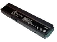 BTI - notebook battery - Li-Ion - 8000 mAh