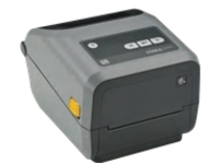 Zebra ZD420t - label printer - B/W - thermal transfer