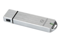 IronKey Basic S1000 - USB flash drive - 32 GB