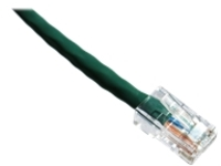 Axiom patch cable - 30.5 m - green