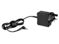 Lenovo Round Tip - power adapter - 45 Watt