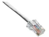 Axiom patch cable - 6.1 m - white