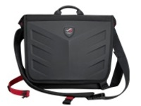 ASUS ROG Ranger Messenger notebook carrying case