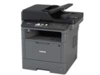 Brother MFC-L5750DW - multifunction printer (B/W)