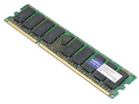 AddOn 16GB Industry Standard Factory Original RDIMM - DDR3 - 16 GB: 4 x 4 GB - DIMM 240-pin - registered