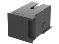 Epson T6711 - ink maintenance box