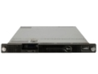 SafeNet KeySecure k450 - security appliance - with SafeNet Crypto Pack