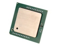 Intel Xeon E5-2630LV4 / 1.8 GHz processor
