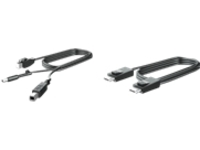 HP display cable kit