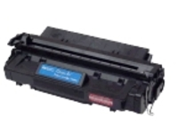 microMICR TJN-10A - 1 - compatible - MICR toner cartridge
