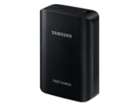 Samsung Fast Charge Battery Pack EB-PG930 power bank