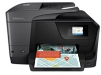 OFFICEJET PRO 8715 AIO PRINTER MFP OFFICEJET PRO 8715 AIO PRINTER MFP . (IN)
