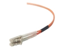 Dell network cable - 10 m