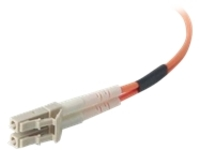 Dell network cable - 5 m