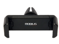 Mobilis Car Air Vent - car holder
